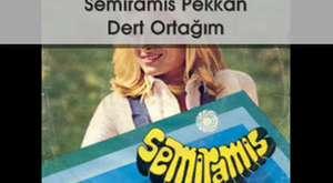 Sertab Erener-Bir Çaresi Bulunur