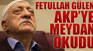 Emine Erdoğan Büyükelçiyi azarladı