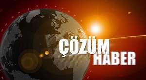 Trabzonspor ile anlaşan Oscar Cardozo'ya coşkulu karşılama