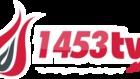 yeni1453