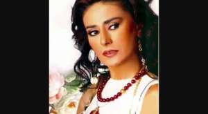 Seslicosku Hadise - Visal (Dubstep)