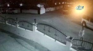Suruç saldırısının görüntüsü ortaya çıktı