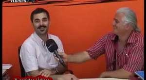 Romanya`da Osmanlı Türkleri - Başpınar Köyü - Ay Yıldızın İzinde - TRT Avaz