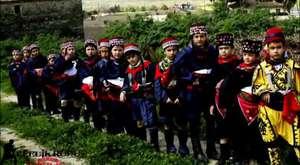 Kurtuluş Savaşında Efe Kadınlar Resim Sergisi-Aydın Kadın Efeler Derneği