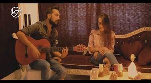 Dilek Pehlivan {Let Me Love You (Justin Bieber Cover Turkey)}