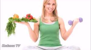 Migrene İyi Gelen Bitki Çayları - Kadınca TV