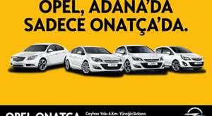 Opel_Onatça
