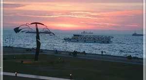 İzmir'i Özleyenlere