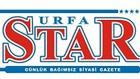 urfastar63