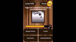 Geological Game Download Now