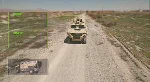 Aras'dan Gönül Dağ'lı Reklam Filmi