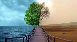 Kuran Perspektifinden Çevre Konferansı 5.bölüm