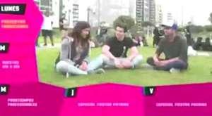 Peruvision