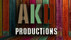 akdproductions