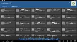 KODİ(XBMC)DE TV BÖLÜMÜ İÇİN YEREL KANAL LİSTESİNE KANAL EKLEME(1080P)