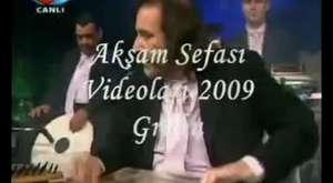 DostDagi TV . Ozan Arif - Gönül (GaraMustafa)