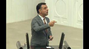 AK Partili kadın Belediye Meclis üyesine `Ahlaklı olun` diyen Çanakkale Belediye Başkanı