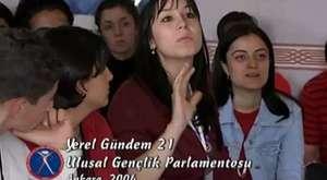 Siirt Gapgenç Festival Sonuç Filmi 2012