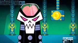 Teen Titans Go 2.Sezon 7.Bölüm Doğal | Çizgi Film İzle - En İyi Çizgi Filmler Bedava Seyret
