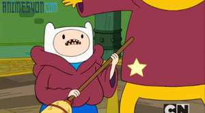 Adventure Time 11 Wizard.mp4 - Google Drive