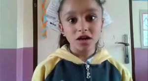 Duvarlar Arasında: Kadın Mahkumlar - Al Jazeera Türk Belgesel - WebTv