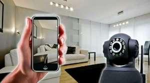 ((0507 831 36 69)) Konya Derebucak Kamera Sistemleri, Güvenlik Alarm Sistemleri Kurulumu Montajı