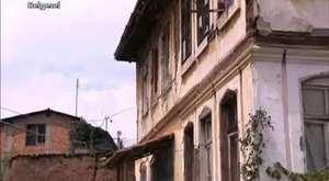 Prizren'de Kaynana,Gelin, Güveği tartışması - Aluş NUŞ.