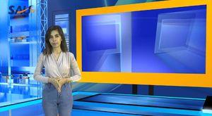 Elektrik Makineleri 27.02.2019 Öğr. Görevlisi Zekeriya ÖZDEMİR