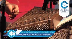 Edremit Belediyesi Sahil Bandı...