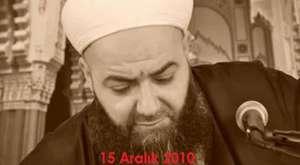 Hz Hamza -yer ağlıyordu Hamzaya -ilahi