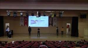 TEMUR HOCA DERS 2; TEST ÇÖZME TEKNİKLERİ