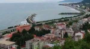 piraziz istavrit Baligi avi -GİRESUN /KARADENİZ/ BLACKSEA/FISHING BOAT BASARAN28