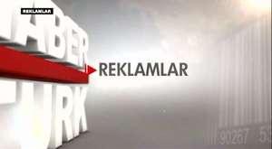 Melikşah Üniversitesi Kurumsal Tanıtım Filmi
