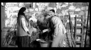 Müslüm Gürses Azer Bülbül Kimsesiz Bir Kulum