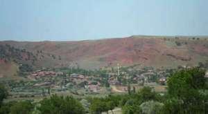Muhammed ALuç - AyvatLı Köyü - Facebook