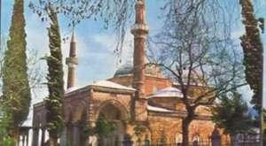 Kerim Okuyan Rahman Suresi Kur'an ı Kerim Yasin Suresi