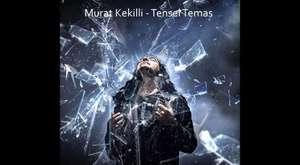 Murat Kekilli-Köprüden Geçti Gelin