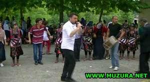 Davul-Zurna Eser Meydan-Oğuz Kahveci Muzura