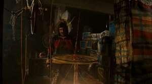 Sherif Omeri - Lexin