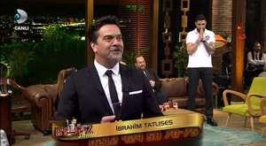 ÜLKE TV YAŞAYAN EKONOMİ - ELİF ATTEPE Röportaj (29.06.2014)