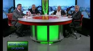 arfed tv 2000