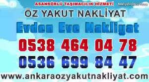 Çarşı Pazar Türküsü