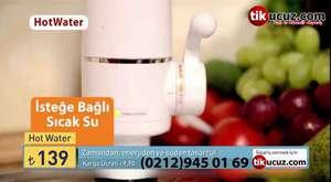 Voox DD Cream Türkiye Resmi Satıcısı Cilt Beyazlatıcı Leke Giderici Krem