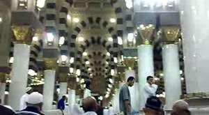 Ekrem Turizm Edremit Ramazan Umresi Yolcularımızı Uğurlama