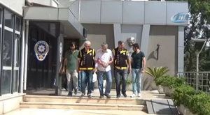 Nusret'in Benzema'ya Yaptığı Çılgın Gösteri