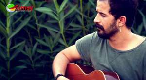 Sosyal Medyada Rekor Kıran Şarkı