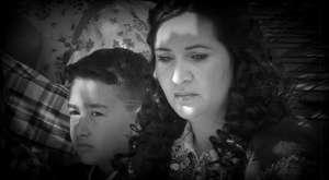 Merve & Özgün Öktem 2014