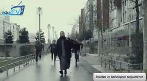 Özgür Kudüs'ün Sesi