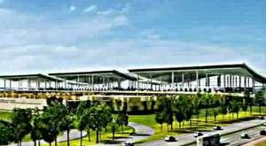 atatürk havalimanı haberi 2010