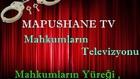 MapushaneTv